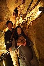 竜ヶ岩洞.jpg
