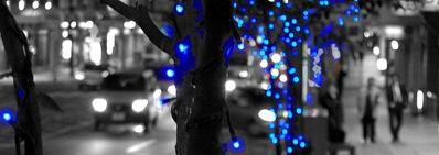 blue.psd