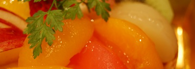 fruits.psd