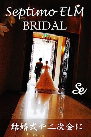 bridal.psd