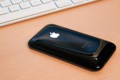 iphone02.jpg