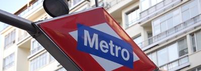 metro.psd