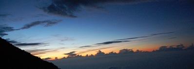 Mt.Fuji.psd