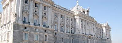 palacio.psd