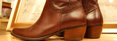 boots.psd