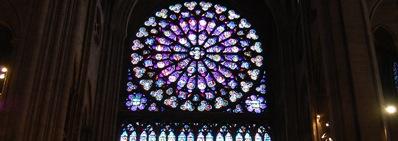 Notre-Dame.psd