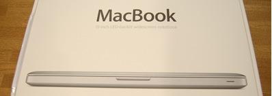 macbook.psd