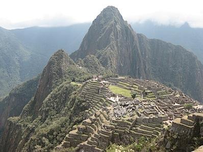 Peru0232.JPG