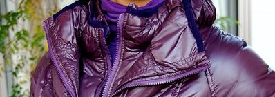 purple.psd