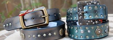belt.psd