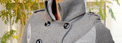 coat.psd
