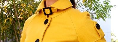 yellow.psd
