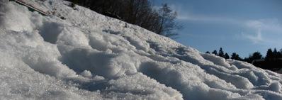 snow.psd