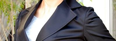 suit.psd