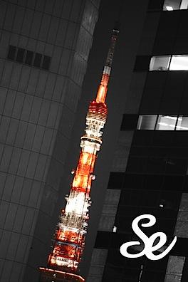 東タワーのコピー.jpg