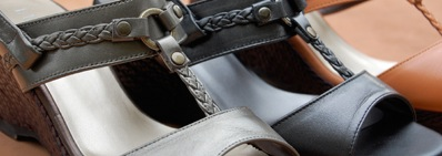 sandal.psd