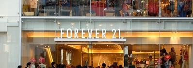 forever.psd