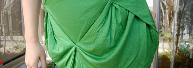 green2.psd