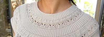knit.psd