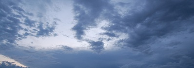 sky.psd