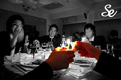 火のコピー.jpg