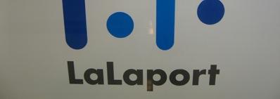 lalapo.psd