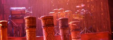 drum.psd