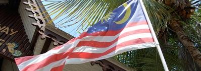 malaysia.psd