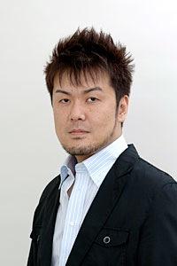 TshuchidaTeruyuki0810.jpg