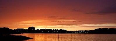 sunset.psd