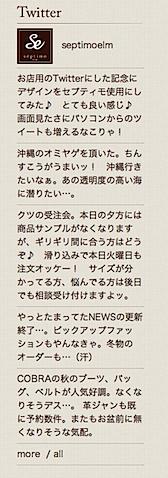 スクリーンショット(2010-07-27 17.15.17).png