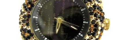 watch1.psd