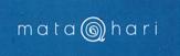 スクリーンショット 2012 06 23 22 56 58