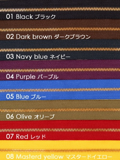 Img16 shop pro jp