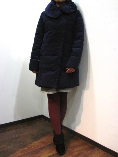 IMG 4305