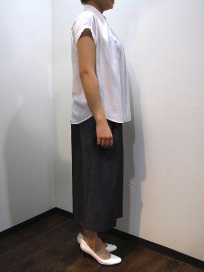 IMG 0451