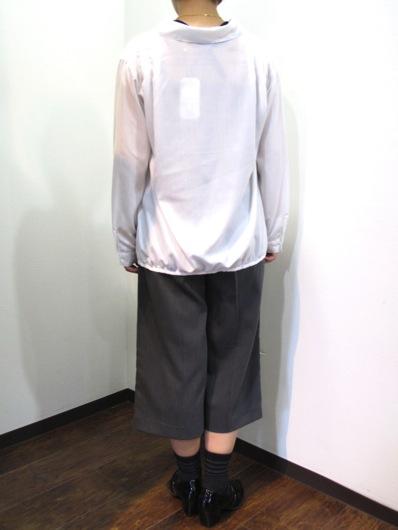 IMG 0034