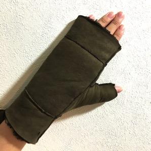 Thumb IMG 1401 1024