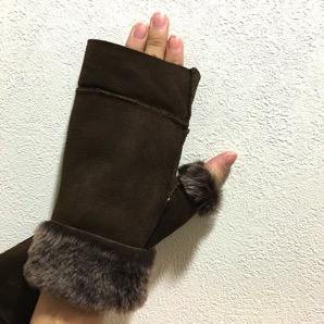 Thumb IMG 1402 1024