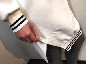 Thumb IMG 5608 1024
