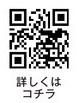 Thumb IMG 2720 1024