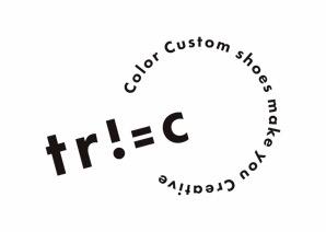 Logo cmyk 02