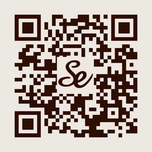 623d98aa573211fd98ee993541f5a955