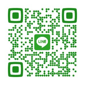 Unitag QRCode 1477611863324