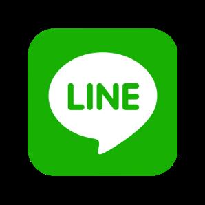 LINE icon02